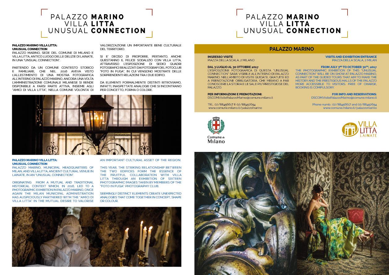 mostra-palazzo-marino-2017-2