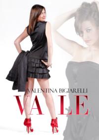 Valentina Bigiarelli