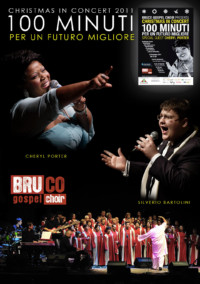 Bruco gospel choir