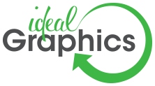idealGraphics