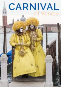 fotoalbum carnival of venice