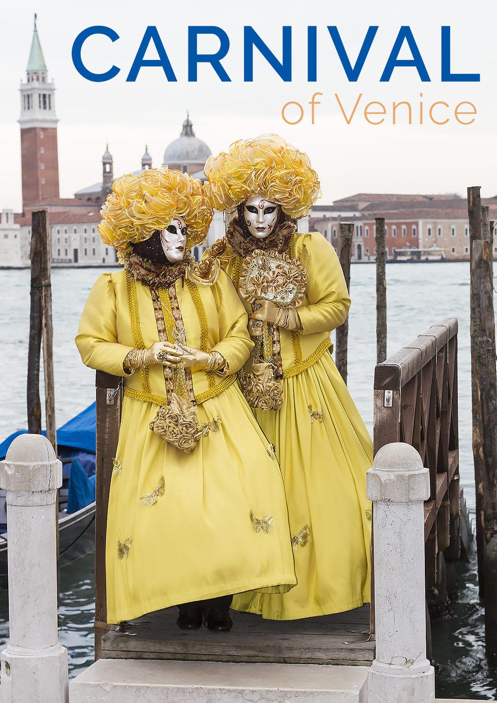 fotoalbum carnival of venice gallery album fotoclub FOTOINFUGA