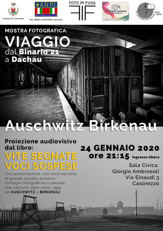 Auschwitz-Birkenau-CASOREZZO-mostra-audiovisivo-2020