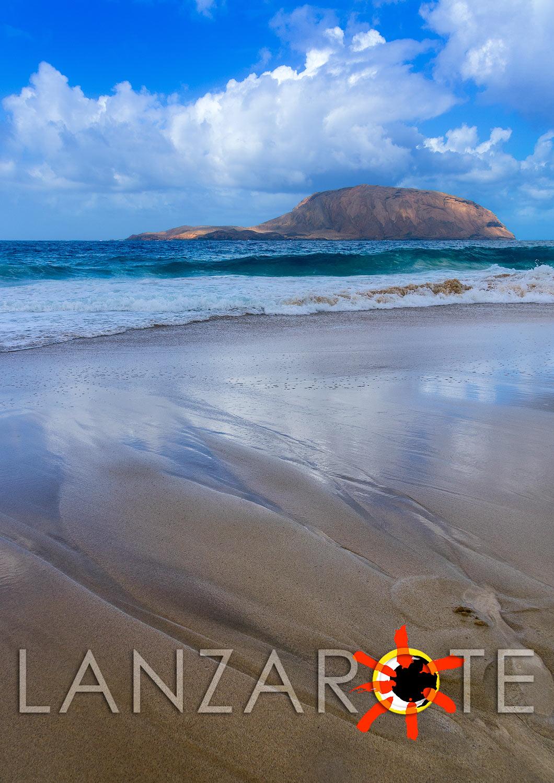 Alla scoperta di Lanzarote FOTO IN FUGA Fotoclub
