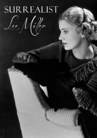 Mostra SURREALIST Lee Miller