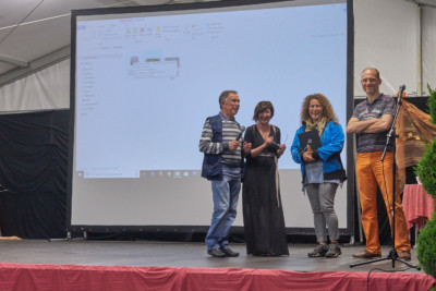contest-audiovisivi-malnate