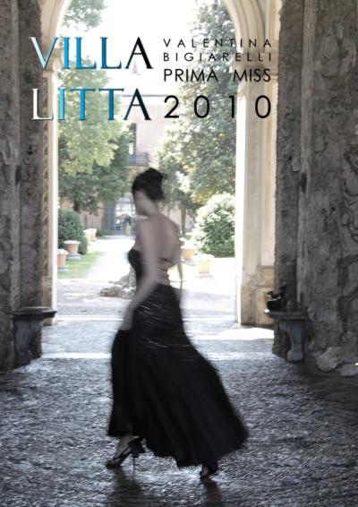Valentina-Bigiarelli-Miss-a-Villa-Litta
