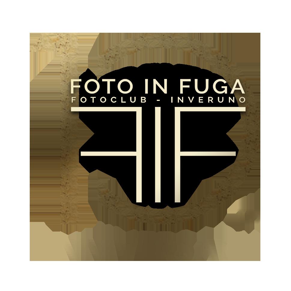 FOTO IN FUGA Fotoclub Inveruno
