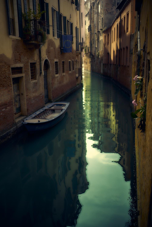 fotografando-il-carnevale-veneziano