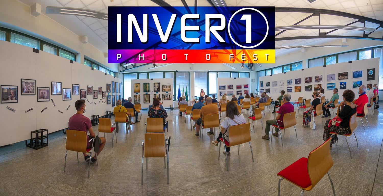 inver1-photo-fest-2021